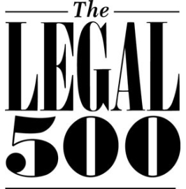Unverzagt von Have Legal 500